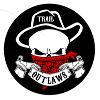 Trail Outlaws Logo